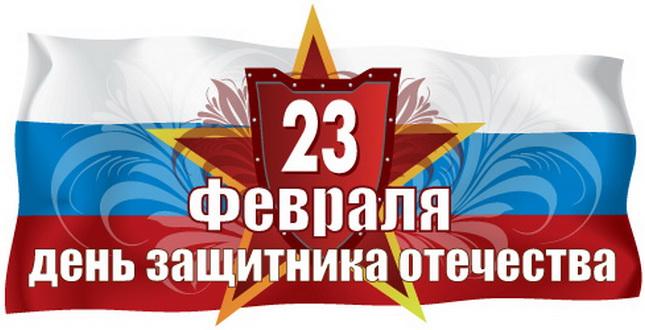 http://karijobeworld.ucoz.ru/post-1-1329985778.jpg